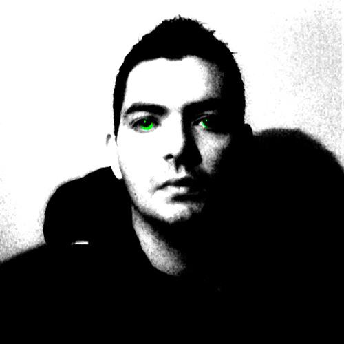 DzoniM's avatar