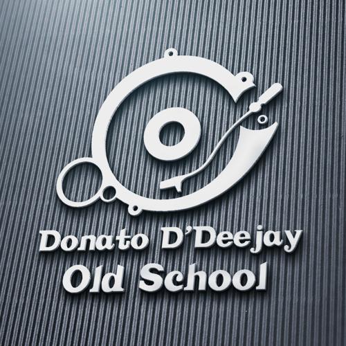 DonatoD'Deejay's avatar