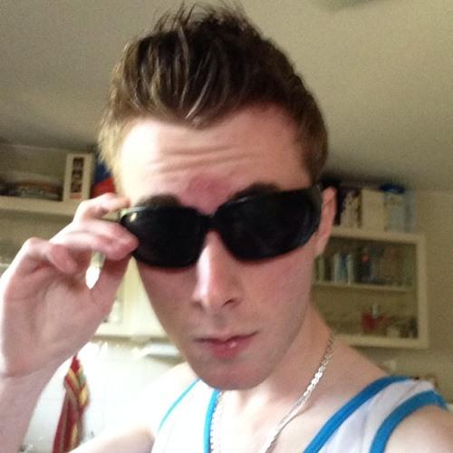 Brandon Watson 37's avatar