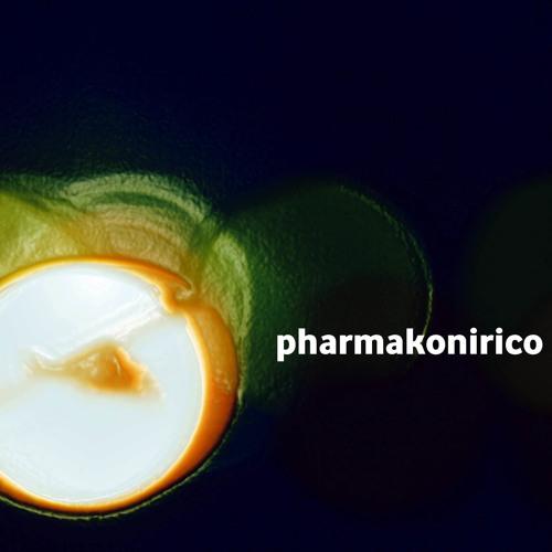 Pharmakonirico's avatar