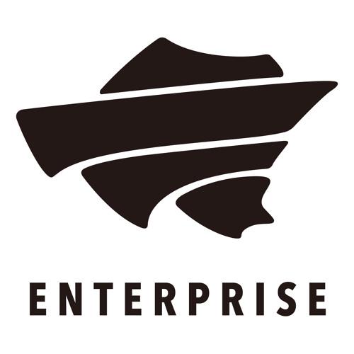 entbox's avatar