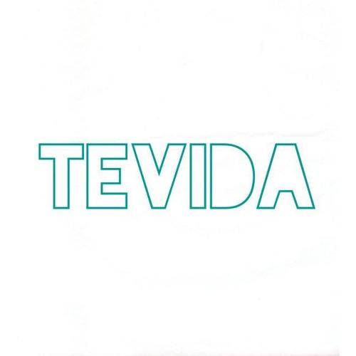 Tevida's avatar