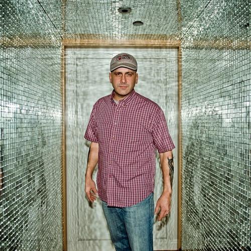 DJ Dig-Doug's avatar