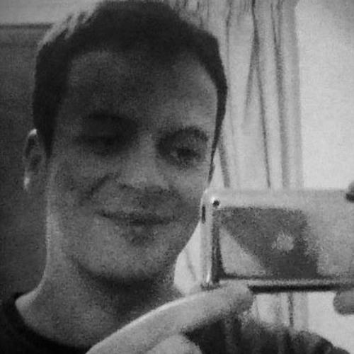 Ross John Johnson's avatar