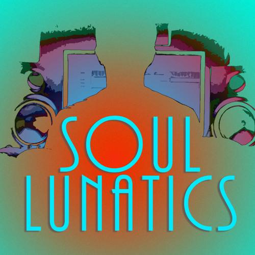 Soul Lunatics's avatar