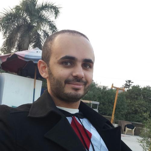 user269369855's avatar