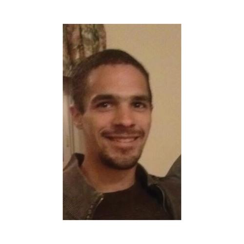 C. T. Ashbrook's avatar