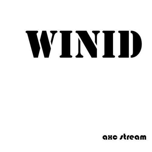 Winid's avatar