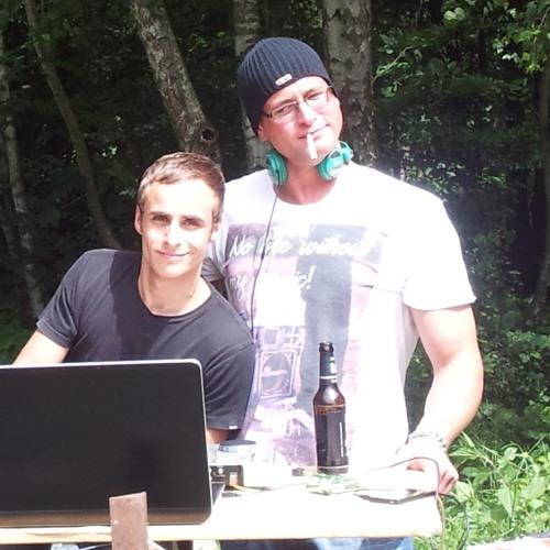 .J. & .B. RuD Rec.'s avatar