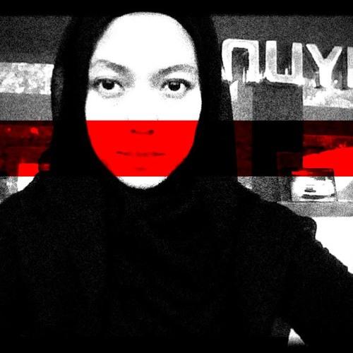 ira 1307's avatar