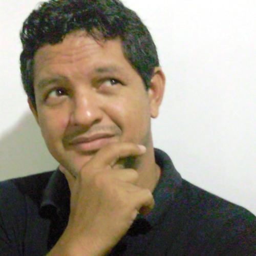 JLUIS SOUZA's avatar