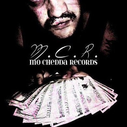 Mo_Chedda_Records's avatar