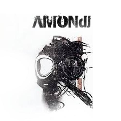AMoNdj's avatar