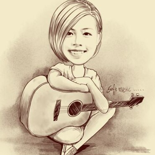 chelleanne14's avatar