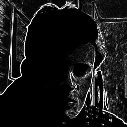 Masterfulmoron's avatar