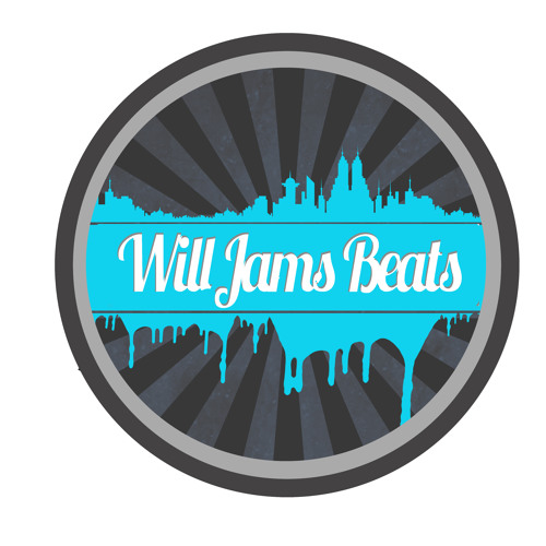 WillJams Beats's avatar