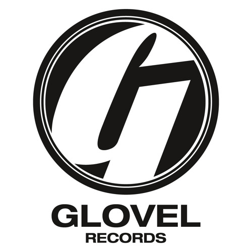 glovel's avatar