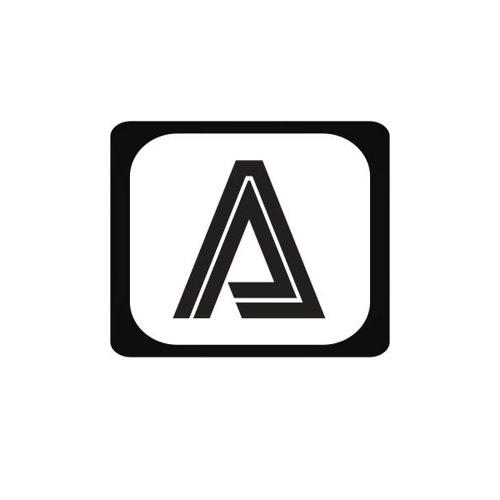 Amon Is Live's avatar
