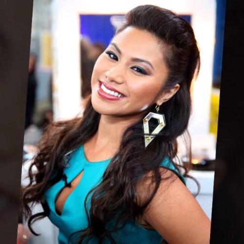 Ellona Santiago Brasil's avatar