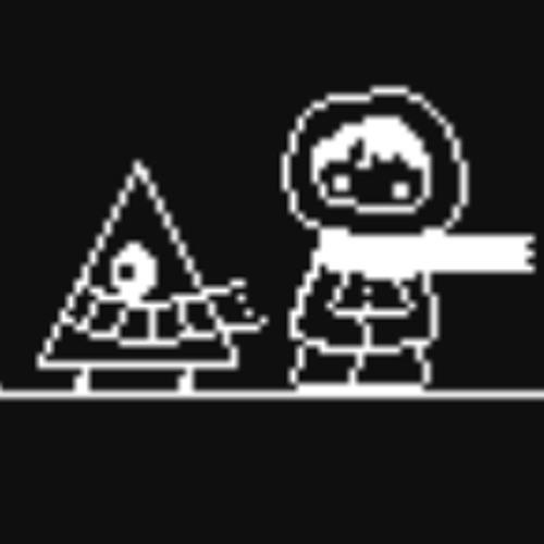 Pixel Love's avatar