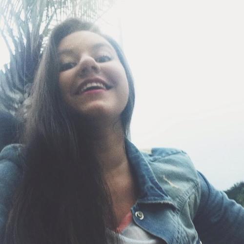 Gabriella Rosa's avatar