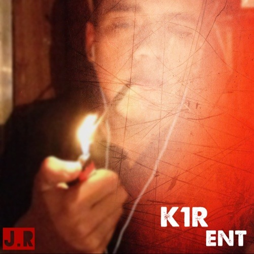 KEEP1ROLLED. ENT.'s avatar