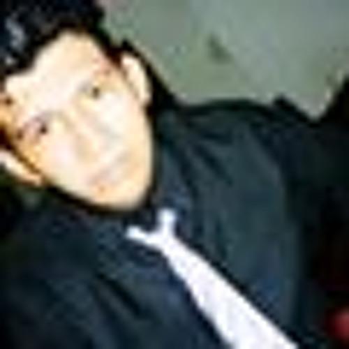Javier $oto's avatar
