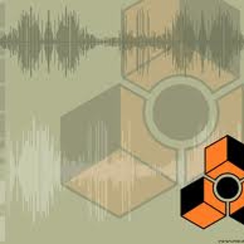 Jukebox J's avatar