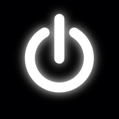 ZIPY's avatar