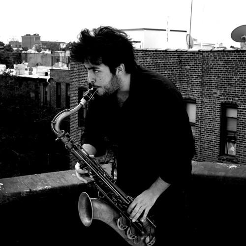 Gianni Gagliardi's avatar