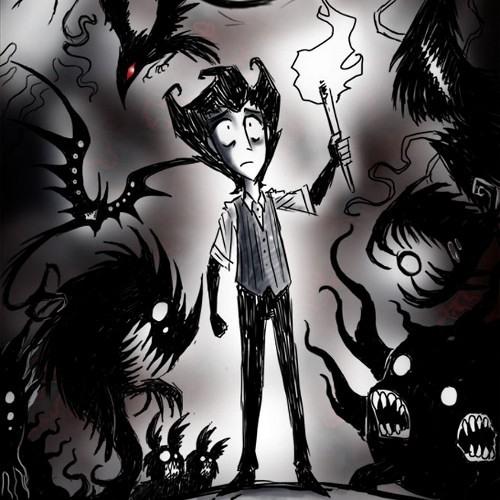 -Khalil-'s avatar