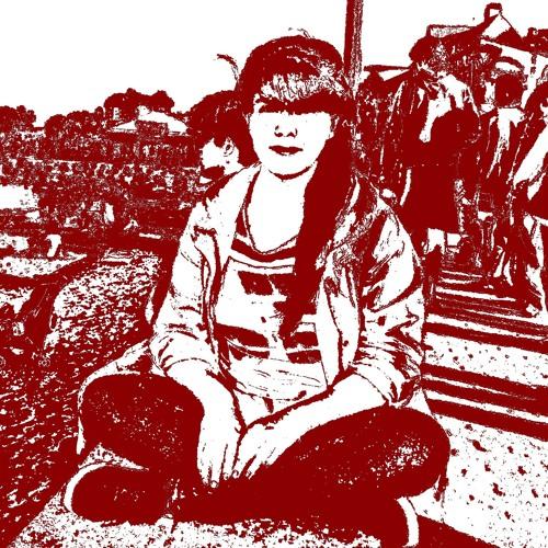 Xmena Andrea's avatar
