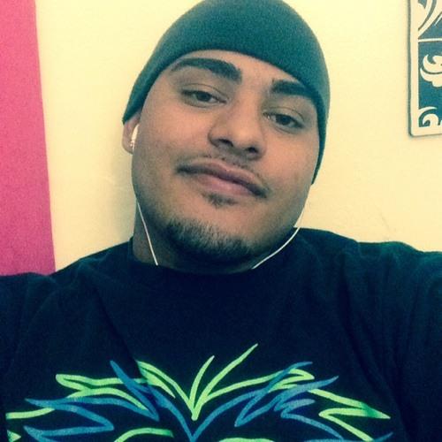 Bryan Diaz 28's avatar