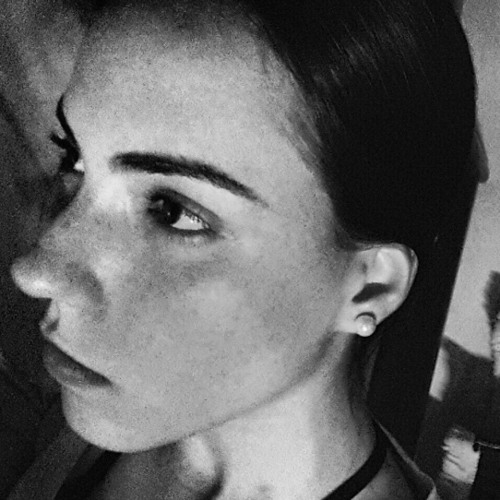 Joanna Baltar's avatar