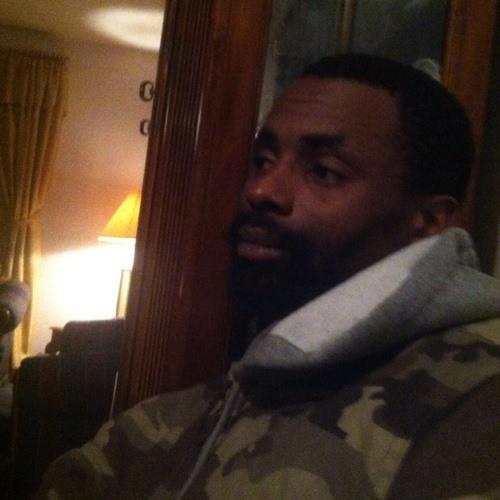 hiphop va blk nat 101's avatar