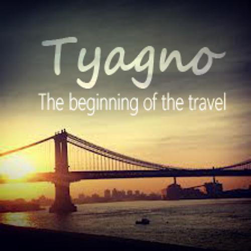 TYagno's avatar