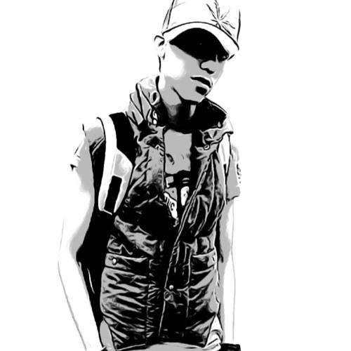 Faraz_sh's avatar