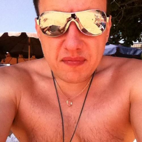 Sergey  Tsegelnik's avatar