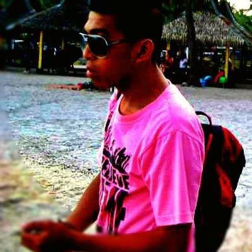 Nappyboy Kursty's avatar