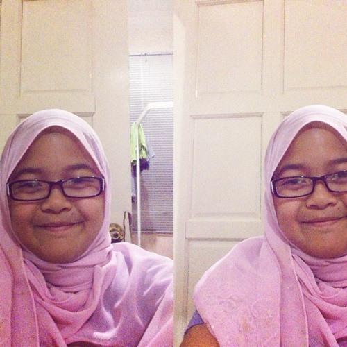 wafiahayuni's avatar