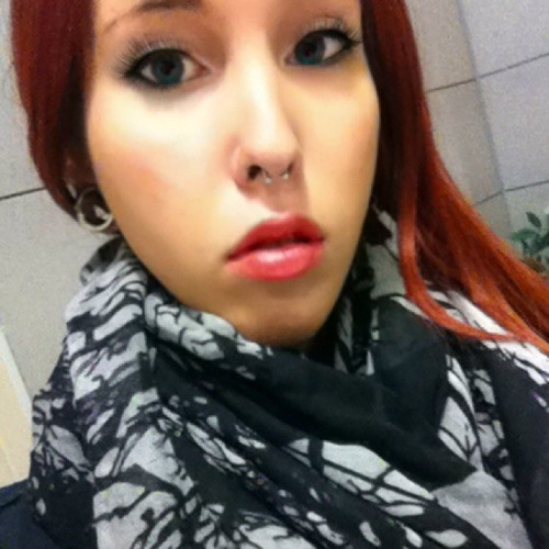Emily Kapchitz's avatar