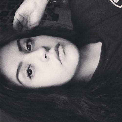 lesleyresendiz's avatar