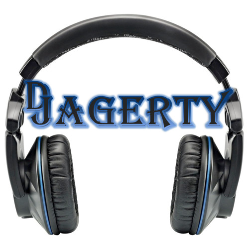 DJagerty's avatar