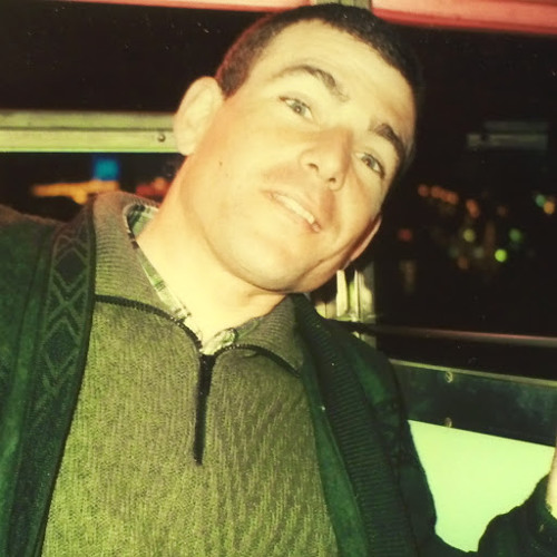 Javier Segarra 1's avatar
