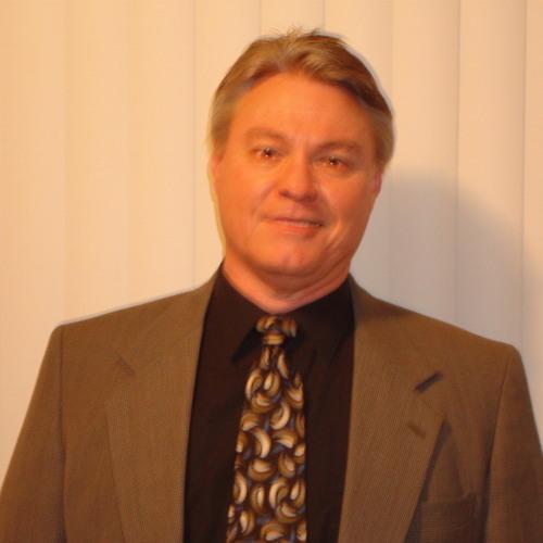 mdollarbill's avatar