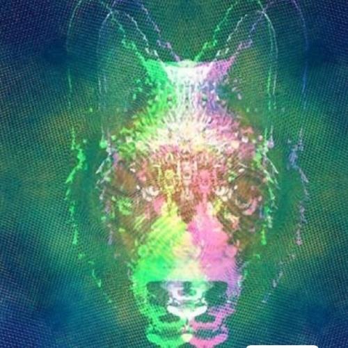 SickTunesz's avatar