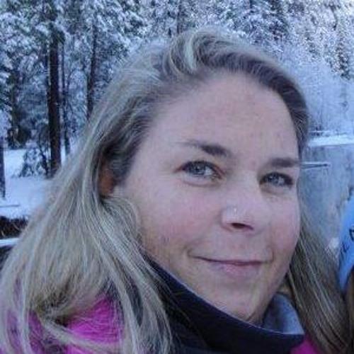 Melissa Maloney Devlin's avatar