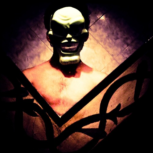 Matlockss's avatar