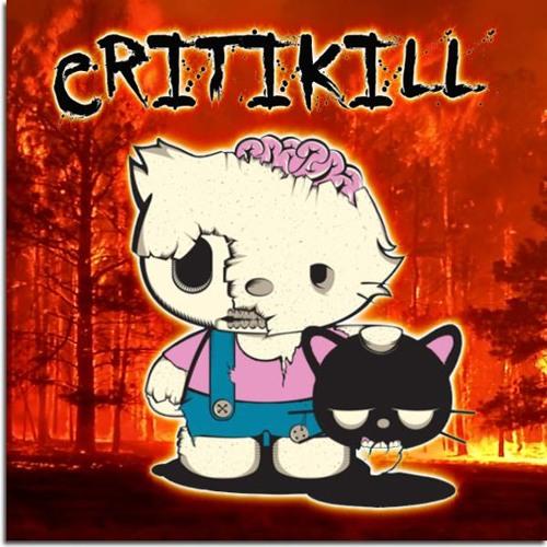 CritiKill's avatar