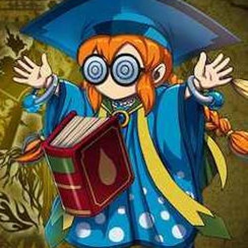 Hashimoto  Hikoshi's avatar